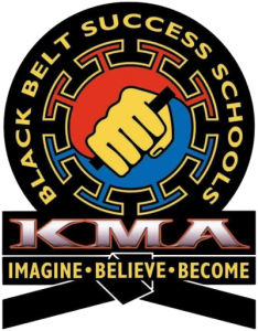 KMA Martial Arts Sunshine Coast