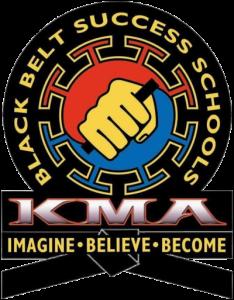 KMA Martial Arts Sunshine Coast